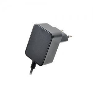 ID6-500S угловой