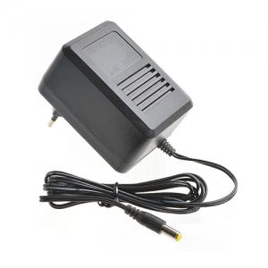 AB9-800S (-)