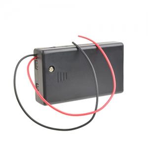 Bh3xAAA/switch