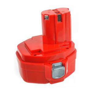 Ni-Cd 1500мАч 14.4В для электроинструментов Makita