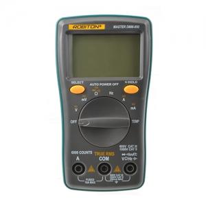 DMM-850