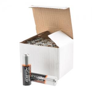 LSC AA 2400мАч Пром.упаковка