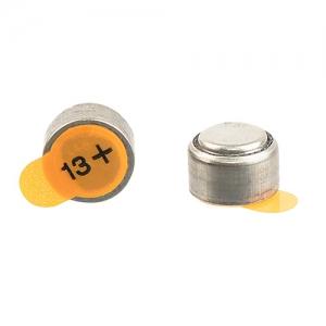 Воздушно-цинковый элемент 13 Блистер-6