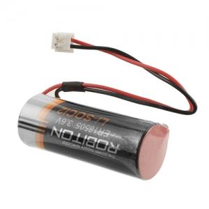LSC 18505 3600мАч EHR-2 (2,50мм) Пром.упаковка