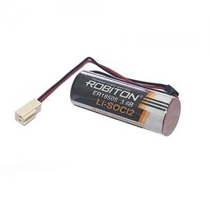 LSC 18505 3600мАч HU2 Пром.упаковка