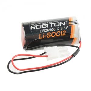 LSC C 9000мАч 5557-2P Пром.упаковка