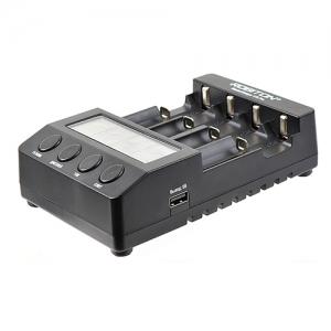 MasterCharger 4T5 Pro