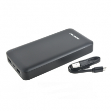 ROBITON POWER BANK LP15-K BL1